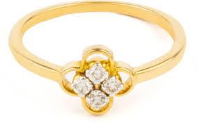 gold rings price images Tirupati jewellers gold ring price in india buy tirupati jpeg