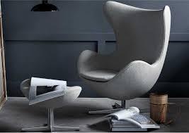egg chair furnishplus