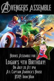 128 best avengers superhero party images on pinterest superhero