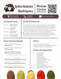 Chef Resume Templates by Sle Of Chef Resume Chef Resume Template Sle Prep
