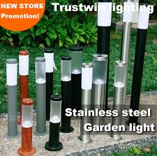 lighted lawn ornaments promotion shop for promotional lighted lawn