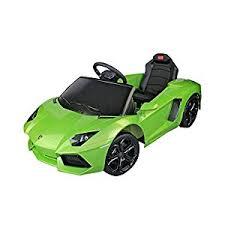 buying a lamborghini aventador amazon com lamborghini aventador 6v electric battery powered
