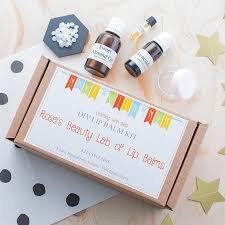 christmas crafts ideas and gifts notonthehighstreet com