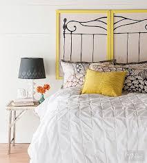 Better Homes Headboard by 461 Best Headboard Love Images On Pinterest Headboard Ideas
