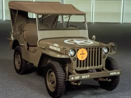 willys army jeep jeep willys mb 1943 pictures information u0026 specs