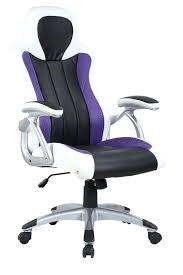 Dxracer Chair Cheap Desk Chairs Racing Car Office Chair Nz Racer Gamer Durable High