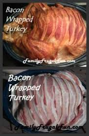 want a and delicious turkey try this easy thanksgiving