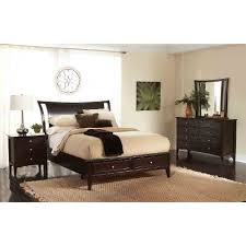 Modern King Bedroom Sets by King Size Bed King Size Bed Frame U0026 King Bedroom Sets Rc Willey