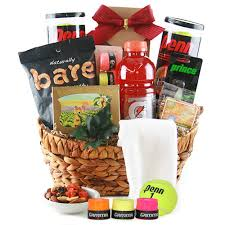 sports gift baskets tennis gift baskets ad in tennis gift basket diygb