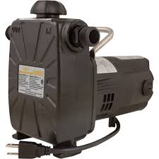 Rv Water Pump System Utility Pumps Portable Utility Transfer Pumps Water Pumps