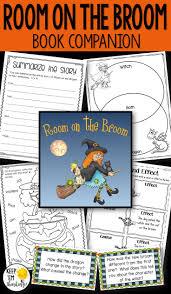 witch from room on the broom costume best 25 room on the broom ideas on pinterest julia donaldson