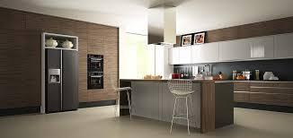 escabeau cuisine design escabeau cuisine design maison design sibfa com