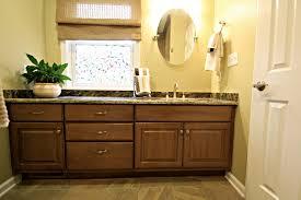 Master Bathroom Vanities Bathroom Vanity Storage Syracuse Cny Mirror Cabinets