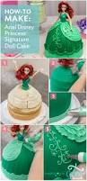 171 best little mermaid images on pinterest birthday parties