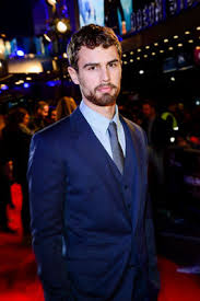 biography theo james theo james bio age height weight net worth facts and family