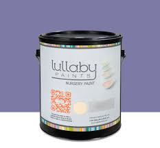 browse lullaby interior eggshell paint lullaby paints