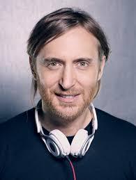 Download Wavin Flag Song Mp3 David Guetta Wikipedia