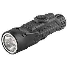Streamlight Hard Hat Light Streamlight Vantage 180
