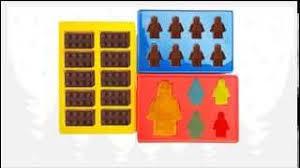 black friday lego deals 2014 cheap christmas lego find christmas lego deals on line at alibaba com