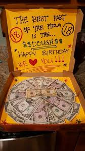 best 25 happy birthday friend best 25 happy birthday friend cake ideas on birthday