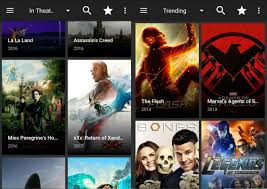 tv shows apk terrarium tv app for android ios pc updated apk
