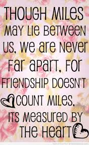 friendship quote korean 49 best friend images