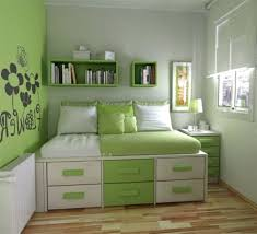 bedroom design for small room home design
