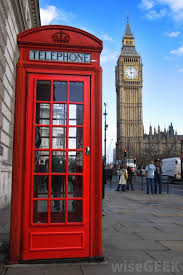 telephone booth what is a phone booth with pictures