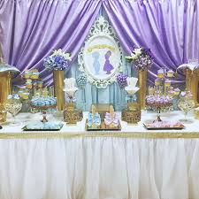 purple baby shower ideas purple baby shower decorations ideas home design studio