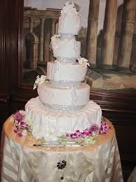 20 best fancy wedding cakes images on pinterest fancy wedding