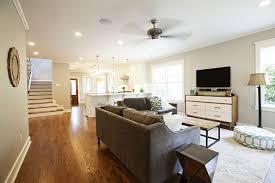 Urban Home Design by Fit For A Family Home Design U0026 Decor