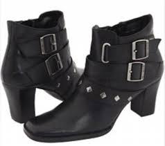 womens boots harley davidson ds womens harley davidson womens bridget motorcycle boots blk