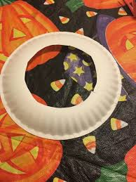 easy halloween crafts for kids