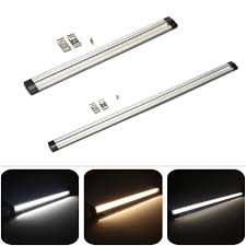 Hardwired Under Cabinet Lighting Kitchen by Popular Linear Lamp Buy Cheap Linear Lamp Lots From China Linear