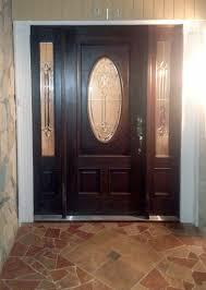 surplus doors u0026 after 75 years in business t u0026a u0027s downtown
