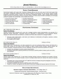 Clinical Research Coordinator Resume Maintenance Resume Objective Maintenance Clerk Resume Aircraft
