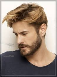 hair style chionship beard with short mustache best bear image 2018