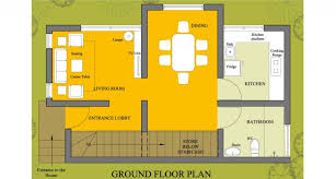 house layout plan design home plan layout in india fresh house floor plan floor plan design