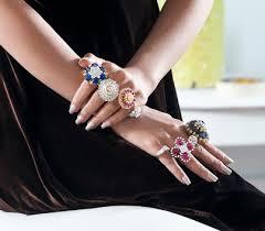 big ladies rings images The big fat indian wedding karan kothari jewellers jpg