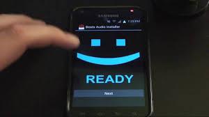 beats audio installer apk how to install beats audio on any android device