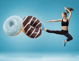 things that happen when you 15 amazing things that happen when you quit sugar alternet