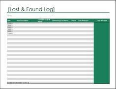 vehicle mileage log download at http www bizworksheets com