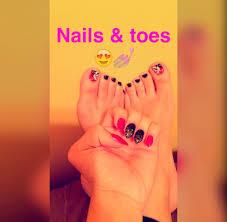 nail design u0026 spa 11 photos u0026 21 reviews nail salons 12429