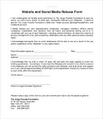 model release form template free media release template templates franklinfire co