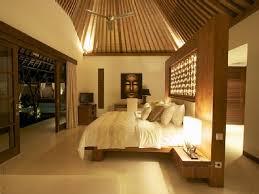 design master bathroom floor plans bedroom designs plansmaster 98