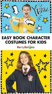 15 best world book day costumes images on pinterest costume
