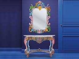 kare designs kare design at maison objet 2015 covet edition
