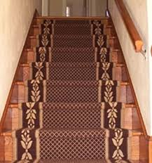 Stairs Rug Runner Neoteric Ideas Stairs Rug Impressive 17 Best Ideas About Carpet