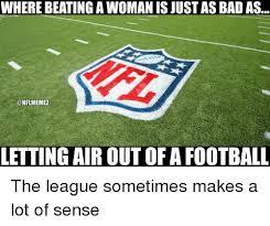 A League Memes - 25 best memes about league league memes