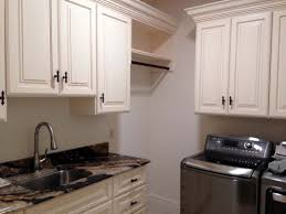 laundry room cabinets closetmasters net